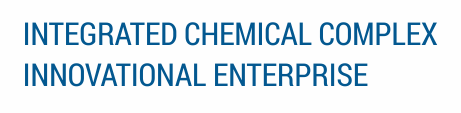chemical complex